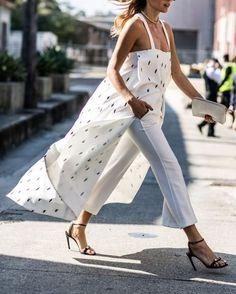 #streetstyle #streetblogger #streetfashion #fashion #bloggerfashion #bloggerstyle #blogger #bloggerlife #styleblogger #fashionblogger #cool #style
