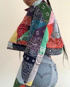 Tomboy Fashion, Fashion Killa, Streetwear Fashion, Diy Fashion, Ideias Fashion, Fashion Outfits, Womens Fashion, Fashion 2020, Hijab Fashion