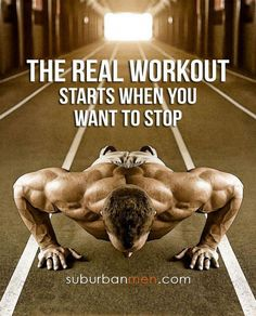 And FITNESS motivation training goals transformation inspiration diet motivation quotes articles motivation and fitness tips and fitness for women and fitness quotes fitness journal and fitness goals Sport Fitness, You Fitness, Fitness Goals, Mens Fitness, Health Fitness, Fitness Online, Health Exercise, Fitness Plan, Fitness Diet