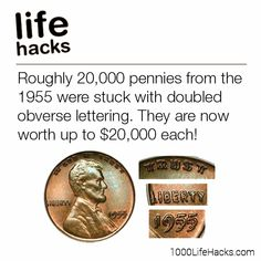Improve your life one hack at a time. 1000 Life Hacks, DIYs, tips, tricks and More. Start living life to the fullest! Amazing Life Hacks, Simple Life Hacks, Useful Life Hacks, Funny Life Hacks, Life Cheats, Survival Life Hacks, Survival Tools, 1000 Life Hacks, Wtf Fun Facts