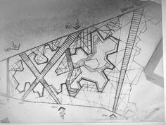 Designsketches