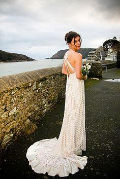 Ravelry: nixx's Wedding Dress