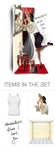 """""""Let´s Get Dolled Up ;) (descp.,plz!)"""" by mari-777 ❤ liked on Polyvore featuring art"""