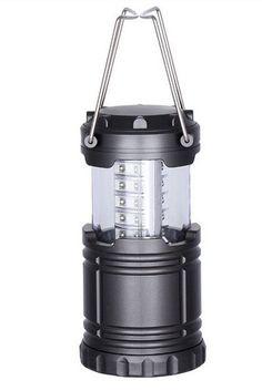 Outdoor Stoves Campcookingsupplies Inventive Outdoor Camping Portable Gas Heater Tent Mini Camping Lantern Gas Light Tent Lamp Torch The Latest Fashion