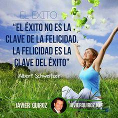 La Felicidad es tu Elección #frasepoderosa - Coaching Marketing y más en http://ift.tt/1OECVwE