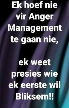 Fine Quotes, Goal Quotes, Best Quotes, African Jokes, Afrikaanse Quotes, Good Night Greetings, Funny Comebacks, Badass Quotes, Twisted Humor