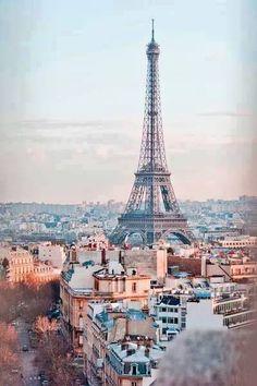 soon a dream<3
