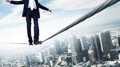 Top #Motivation Tips For #Entrepreneurs