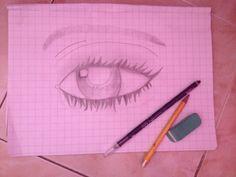 Il mio disegno #2