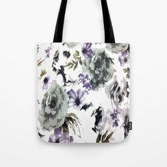 Kwan Yin Roses Tote Bag by azima Laptop Shop, Tote Bags, Cool Things To Buy, Ipad, Leggings, Throw Pillows, Artists, Age, Art Prints