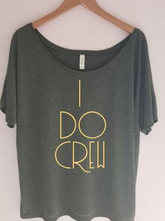 I Do Crew Shirt, Bridal Party Shirt, Bachelorette Party Shirt, Bride Tribe Shirt, Team Bride, Bride Tribe, Best Day Ever Bridal Shirt by FunFashionShirts on Etsy https://www.etsy.com/listing/267973781/i-do-crew-shirt-bridal-party-shirt