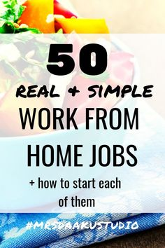 Work From Home Jobs, Make Money From Home, Way To Make Money, Make Money Online, Marketing Program, Affiliate Marketing, Be Your Own Boss, Online Jobs, Online Careers