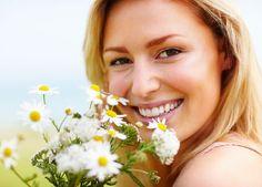 Blommor och dess användningsområden.