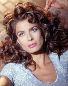 kristian alfonso - Days of our Lives