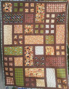 Taking Turns Quilt Pattern Wildlife Quilts, Quilt Patterns, City Photo, Quilt Pattern, Quilting Patterns, Quilt Block Patterns