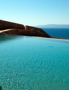 Pool des Hotel Cap Rocat | Adults Only, Llucmajor, Spanien | Escapio