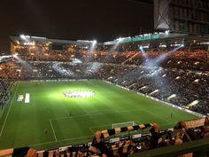 'The Atmosphere Got to Us' – Leipzig Star Admits Celtic Fans Spooked Them Steven Gerrard, Celtic Fc, Bitter, Glasgow, Troll, Fans, Soccer, Leipzig, Hs Football
