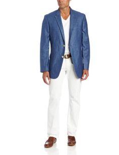 Black/Tan Check Two Button Fall/Winter Men's Sport Coat ...