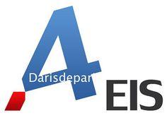 "Check out new work on my @Behance portfolio: ""logo aeis"" http://on.be.net/1LJVlL9"