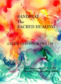 Sandplay, Sandplay therapy,simpson,sacred healing Play Therapy Techniques, Therapy Tools, Therapy Ideas, Counseling Activities, School Counseling, Sandplay Therapy, Sand Therapy, Gestalt Therapy, Creative Arts Therapy