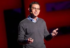There are people who can quickly memorize lists of thousands of numbers, the order of all the cards in a deck (or ten!), and much more. Science writer Joshua Foer describes the technique -- called the memory palace -- and shows off its most remarkable feature: anyone can learn how to use it, including him.
