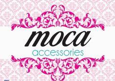 Moca accessories pinterest for Sophia kate jewelry wholesale