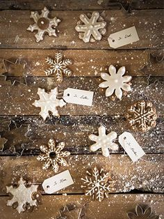 Top Tips for a #Winter #Wedding | CHWV