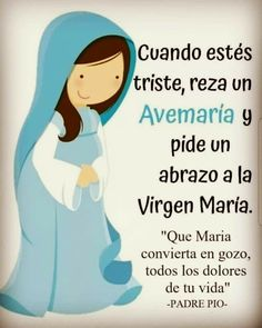 Oscar Garzon's media content and analytics Prayer Verses, God Prayer, Prayer Book, Prayer Quotes, Faith Quotes, Bible Quotes, Qoutes, Happy Day Quotes, Morning Greetings Quotes