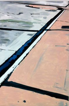 Koen van den Broek is a Belgian painter. Recurring subjects in his works are close-ups of banal urban landscapes: borders, cracks, details of pavements, shadows of signs. When these fragments get reworked on canvas, after being photographed, they assume an uncanny dimension and an abstract...