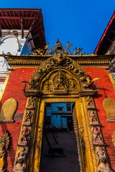 Nepal Package Tour - Nepal Package Tour offers Package Tour in Nepal with Himalayan Culture Tour, Nature Tour, Wildlife Safari Packages Tour in affordable price for Nepal package tour. Mail us to book your Tour Packages Tolle Hotels, Wildlife Safari, Hill Station, Group Travel, People Of The World, Wanderlust Travel, Day Tours, The World's Greatest, Travel Around The World