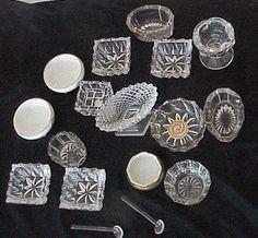 153 Best Salt Cellars Spoons Images
