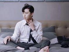 Kdrama, Lee Tae Hwan, Korean Actors, Korean Dramas, Park Seo Joon, Park Min Young, Whats Wrong, Chanyeol, Kpop