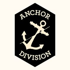 http://frenched.co/frenchette-men-anchor-division-vintage-blog-f #Anchor-division #men #blog #vintage