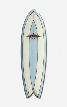 Home - bearsurfboards Best Surfboards, Fish Surfboard, Surf Boards, Skate Decks, Quiver, Fish Art, Retro Design, Mermaids, Quad