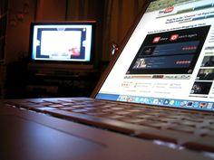 #Online Video Marketing #YouTube