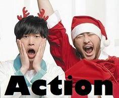 Watch Korean Drama, Japan Drama, Chinese Drama Online for Free. Romantic Drama, Popular Drama and all the Latest Drama with English Subs at EP Drama