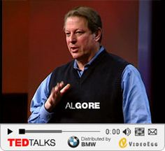 Al Gore was my very first TED talk, which started a love affair between this website & myself. Al Gore, Ted Talks, Love Affair, Polo Shirt, Website, Mens Tops, Shirts, Polos, Polo Shirts