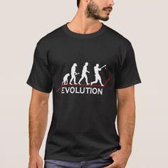 Soccer dad t shirt, Men's, Size: Adult L, Black Bowling T Shirts, Hip Hop, Evolution T Shirt, Fishing T Shirts, Baseball T, Baseball Players, Sport T Shirt, Skateboarding, Tshirt Colors