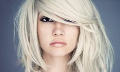 image for Up to 55% Off Blowouts and Haircuts