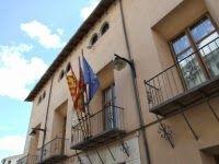 DIARIO DIGITAL D'ONTINYENT: L'Associació AER presenta al Consell Veïnal les ac...