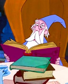 Merlin ★    Art of Walt Disney Animation Studios © - Website   (www.disneyanimation.com) • Please support the artists and studios featured here by buying this and other artworks in the official online stores (www.disneystore.com) • Find more artists at www.facebook.com/CharacterDesignReferences  and www.pinterest.com/characterdesigh    ★