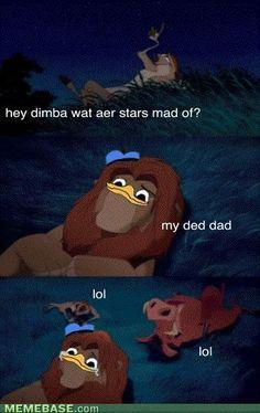 25 Best Memes About Dolan Duk Meme Dolan Duk Memes