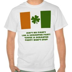 =>quality product          Scranton Party T Shirts           Scranton Party T Shirts Yes I can say you are on right site we just collected best shopping store that haveHow to          Scranton Party T Shirts please follow the link to see fully reviews...Cleck link More >>> http://www.zazzle.com/scranton_party_t_shirts-235652539954248634?rf=238627982471231924&zbar=1&tc=terrest