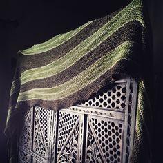 Ravelry: Whatever pattern by Deborah Frank