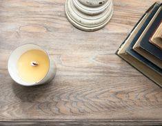 How Diy Furniture Renovation, Furniture Makeover, Cool Furniture, Furniture Ideas, Dresser Makeovers, Furniture Design, Dining Table Makeover, Chair Makeover, Tile Refinishing