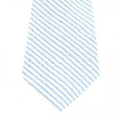 Urban Sunday Atlanta Necktie