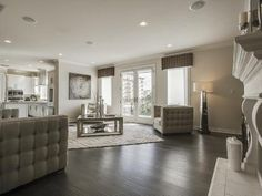 penthouse condo in turtle creek comes with direct elevator access multiple decks and wonderful