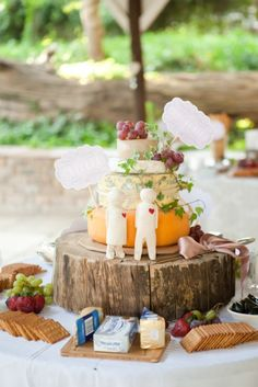 Cheese!! Real Weddings, Candles, Table Decorations, Summer, Africa, Wedding Ideas, Events, Cheese, Foods