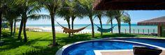 Carmel Charme Resort. Aquiraz, Brasil http://revistavivelatinoamerica.com/2016/01/22/carmel-charme-resort-aquiraz-brasil/
