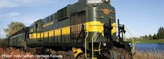 York Region Tourist and Visitor Tips Heritage Railway, North York, Place Of Worship, Durham, Ontario, History, Places, Tips, Historia